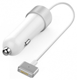 Ultra Book Car Charger - фото