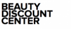 BeautyDiscountCenter