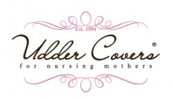 Udder Covers